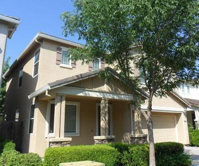Lodi Single Family Home For Sale: 1435 South Mills Avenue