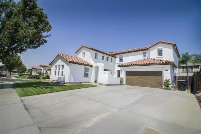 Patterson Single Family Home For Sale: 1339 Snake Creek Drive