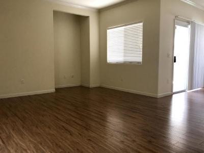 Roseville CA Single Family Home For Sale: $289,000
