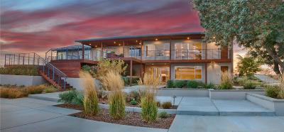 Galt, Rancho Murieta, Sloughhouse, Wilton Single Family Home For Sale: 13403 Silva Ranch Road