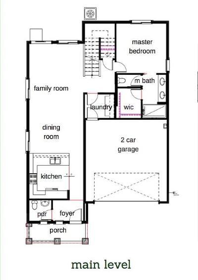 Sacramento Single Family Home For Sale: 3515 Jimmy Pope Avenue