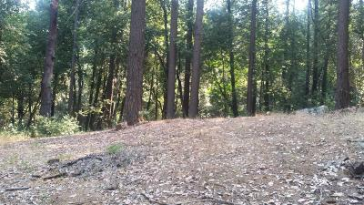 Butte County Residential Lots & Land For Sale: Oro Quincy Hwy