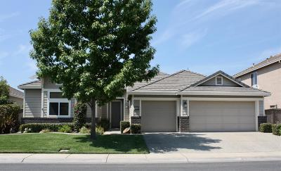 Bangor, Berry Creek, Chico, Clipper Mills, Gridley, Oroville Single Family Home For Sale: 1845 Indiana Street