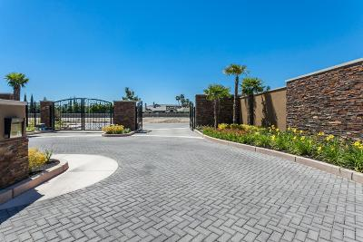 Modesto Residential Lots & Land For Sale: 6991 Kaitlyn Court