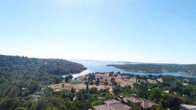 El Dorado Hills Residential Lots & Land For Sale: Shoreline Pointe