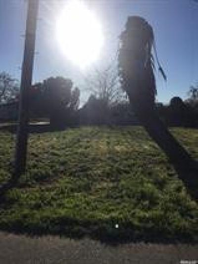 Stockton Residential Lots & Land For Sale: 1974 South Madison Street