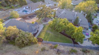Rocklin Single Family Home For Sale: 3841 Rawhide Road