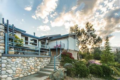 El Dorado Hills Single Family Home For Sale: 1656 Covey Way