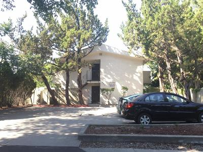 Modesto Multi Family Home For Sale: 514 13th Street