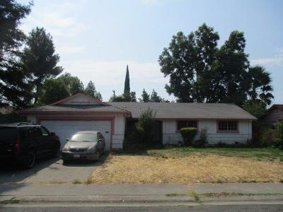 Single Family Home For Sale: 2150 Sarazen Avenue