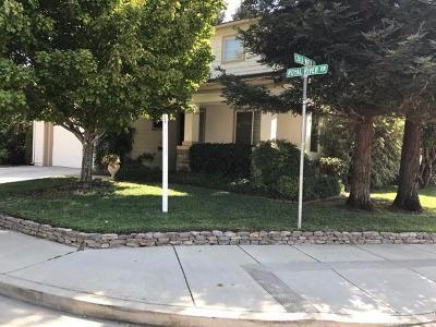East Nicolaus, Live Oak, Meridian, Nicolaus, Pleasant Grove, Rio Oso, Sutter, Yuba City Single Family Home For Sale: 322 Royal River