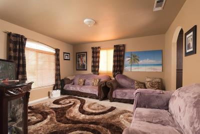 East Nicolaus, Live Oak, Meridian, Nicolaus, Pleasant Grove, Rio Oso, Sutter, Yuba City Single Family Home For Sale: 2881 Eureka
