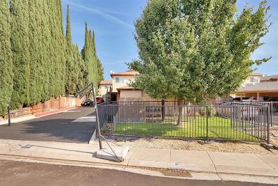 Salida Multi Family Home For Sale: 5349 Jeppson Drive