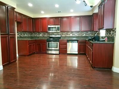East Nicolaus, Live Oak, Meridian, Nicolaus, Pleasant Grove, Rio Oso, Sutter, Yuba City Single Family Home For Sale: 151 Lonely Oak