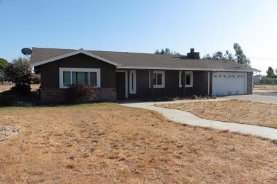 Single Family Home For Sale: 2041 Snyder Lane