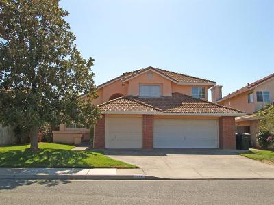 Oakdale Single Family Home For Sale: 1439 Purcell Court