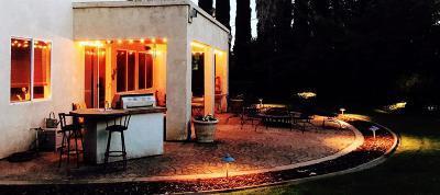 Sacramento Single Family Home For Sale: 130 Citrine Circle