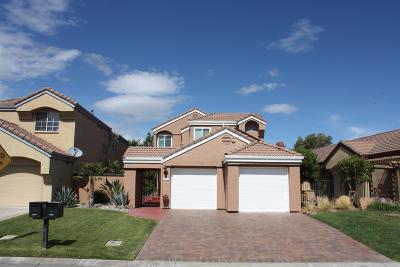 Single Family Home For Sale: 2707 Cherry Hills Dr.