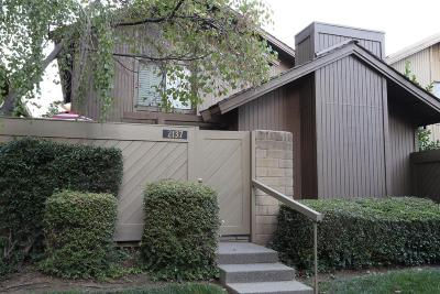 Gold River Single Family Home For Sale: 2137 Promontory Point Lane