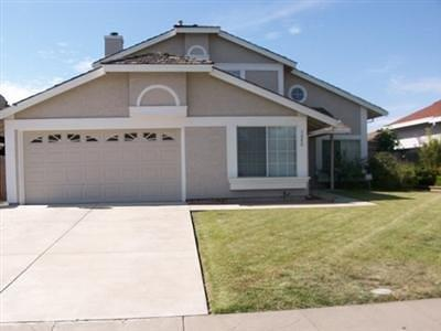 Single Family Home For Sale: 5880 Stubblefield Way