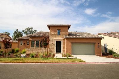 Sacramento County Single Family Home For Sale: 14961 Retreats Trail Court