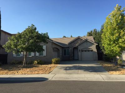 Elk Grove Single Family Home For Sale: 5518 Namath Circle
