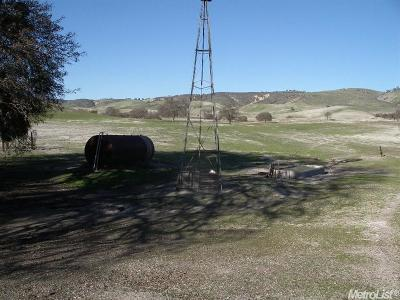 Bradley CA Commercial Lots & Land For Sale: $3,500,000