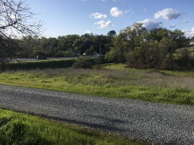 Auburn Residential Lots & Land For Sale: Hwy 49