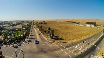 Patterson CA Commercial For Sale: $8,297,956