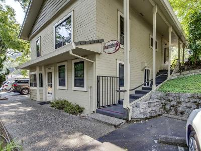 Fair Oaks Multi Family Home For Sale: 4041 Bridge Street