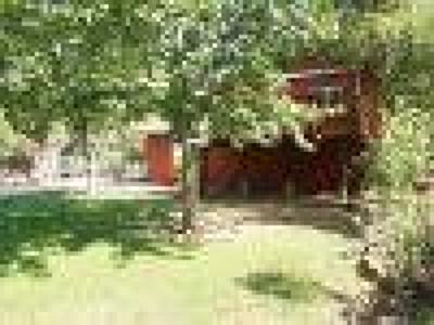 Weaverville Single Family Home For Sale: 346 Glen Road #450