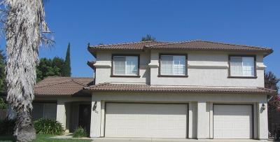East Nicolaus, Live Oak, Meridian, Nicolaus, Pleasant Grove, Rio Oso, Sutter, Yuba City Single Family Home For Sale: 1156 Leonard Court