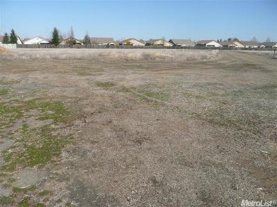 Sacramento Residential Lots & Land For Sale: 9375 Calvine Road