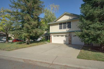 Roseville Single Family Home For Sale: 957 Quartz Lane