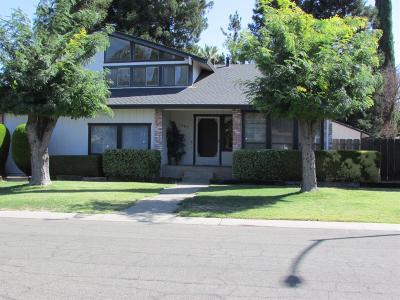 East Nicolaus, Live Oak, Meridian, Nicolaus, Pleasant Grove, Rio Oso, Sutter, Yuba City Single Family Home For Sale: 1587 Loretta Court