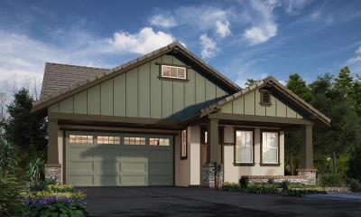 Stanislaus County, San Joaquin County Single Family Home For Sale: 13312 Fountain