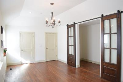 Ione Single Family Home For Sale: 108 West Market