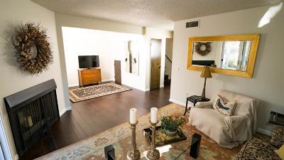 Fair Oaks CA Condo For Sale: $249,900