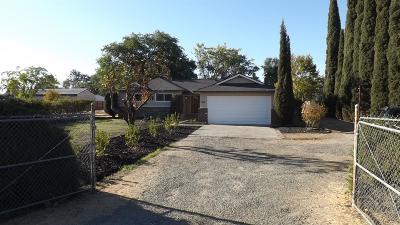 Rio Linda Single Family Home For Sale: 1916 E Street