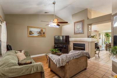 Riverbank Single Family Home For Sale: 6362 Rock Creek Road