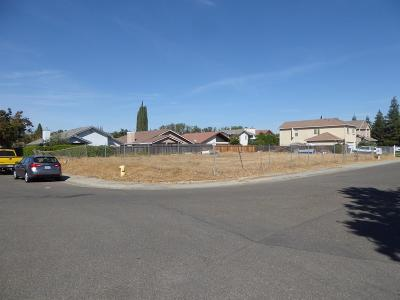 Modesto Residential Lots & Land For Sale: 2017 Nita Alexander