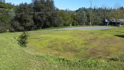 Jackson Residential Lots & Land For Sale: 9 Raggio