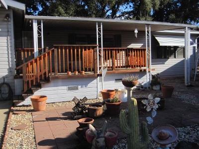Wheatland Single Family Home For Sale: 112 Kristin Drive