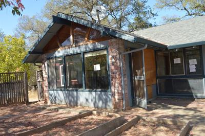 Shingle Springs Single Family Home For Sale: 2881 North Shingle Road