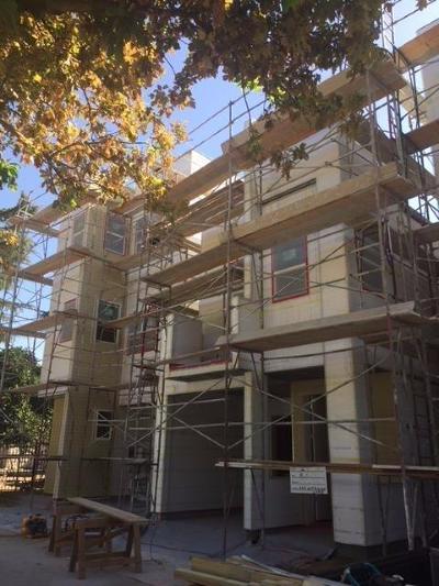 West Sacramento Single Family Home For Sale: 429 Midstream Lane