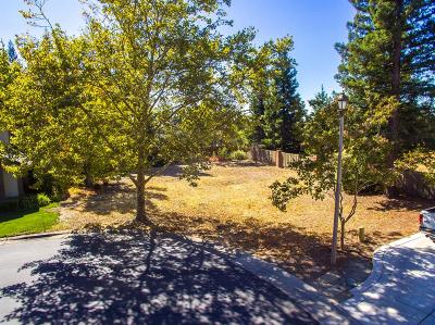 Roseville Residential Lots & Land For Sale: 413 Bremerton Court