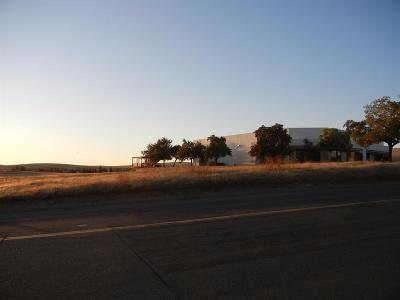 El Dorado Hills Commercial Lots & Land For Sale: Golden Foothill Pkwy