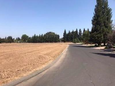 Stockton, Lodi Residential Lots & Land For Sale: 8200 Foppiano Court