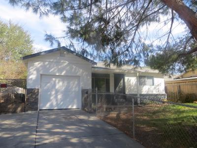 Rio Linda Single Family Home For Sale: 7204 Belcamp Street