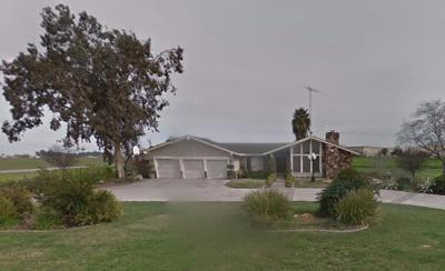San Joaquin County, Stanislaus County Single Family Home Active Court Appr.: 21102 South Lammers Road